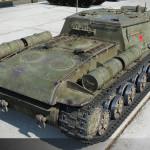 su-152_4