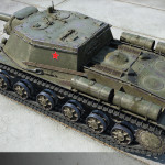 su-152_5