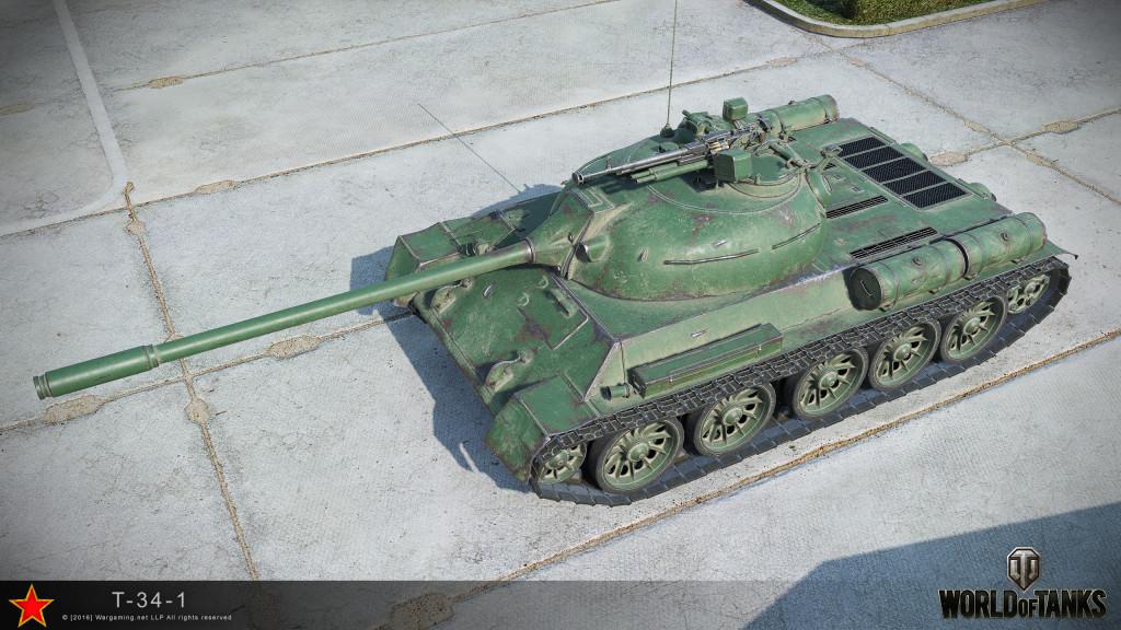 t-34-1_1