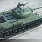 t-34-1_4