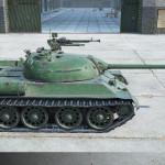 t-34-1_6