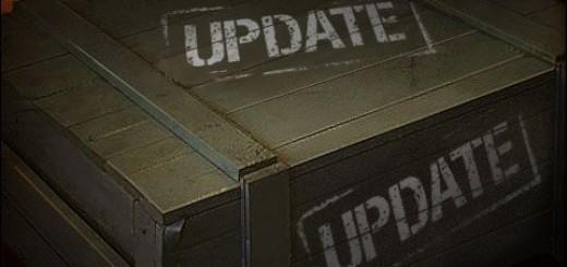update (2)