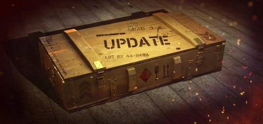 update (3)