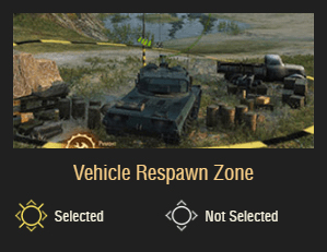 vehicle-respawnzone