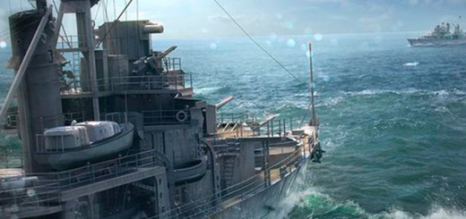 wows (10)