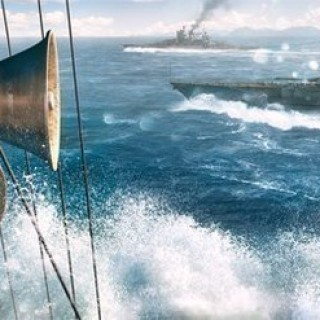 wows (14)