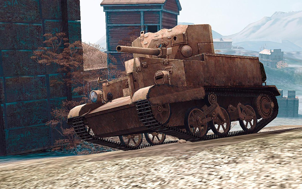 01-universal-carrier-2-pdr06
