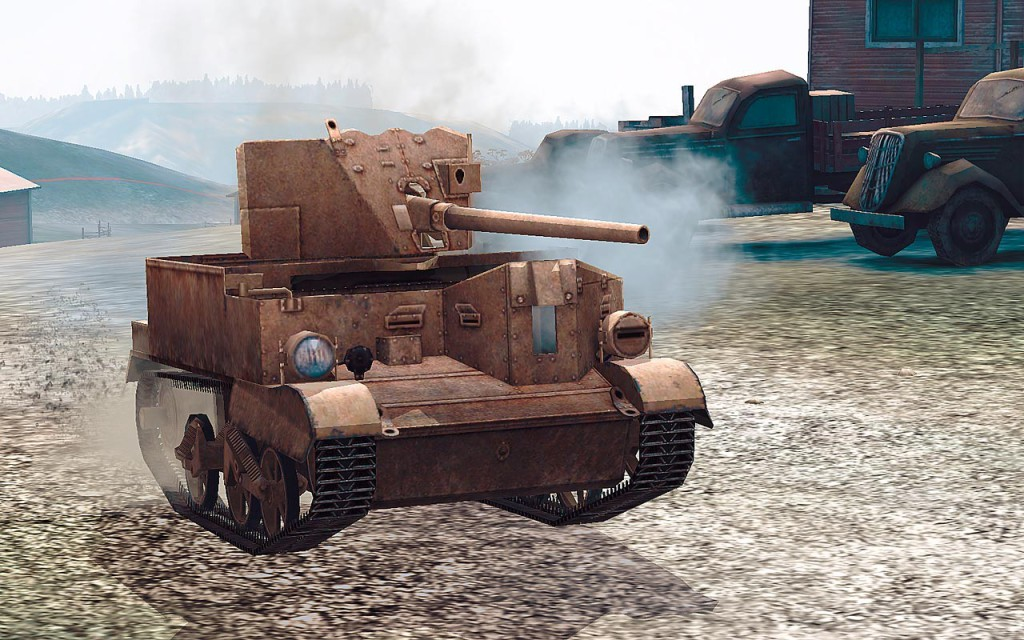 02-universal-carrier-2-pdr01