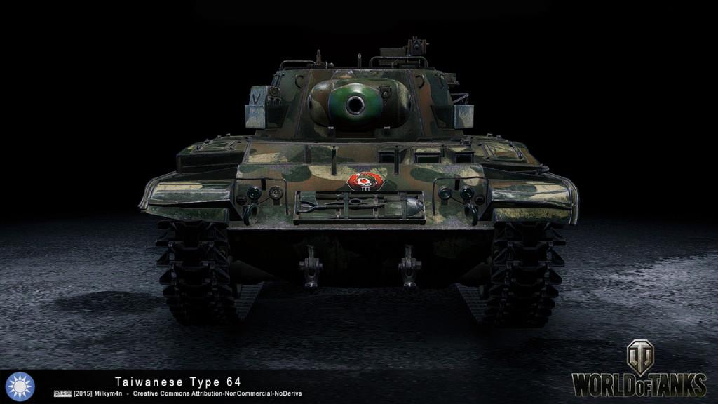 4 - SPjl9nB
