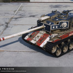 87z9K4d - Imgur