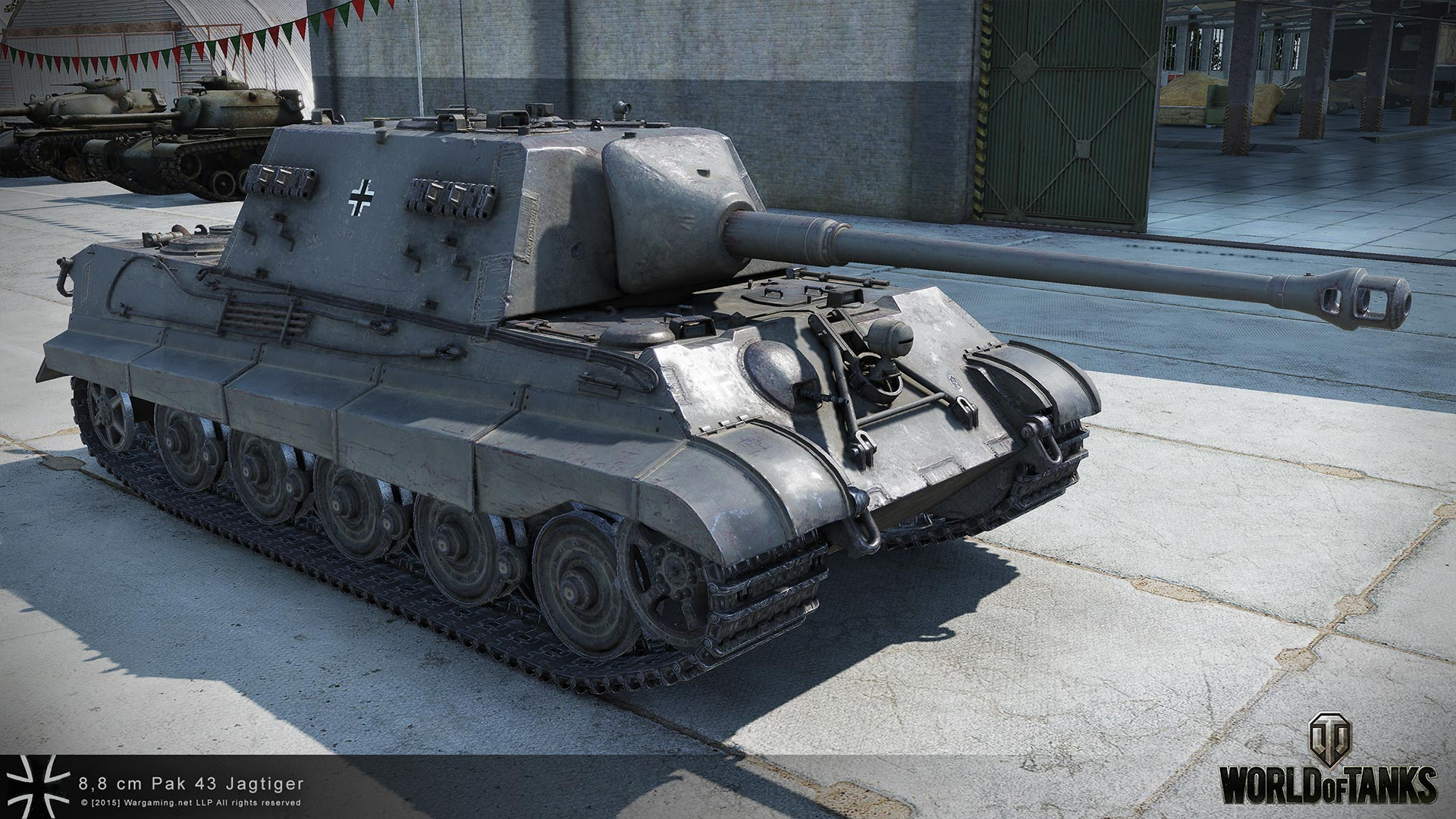 Baybiom2m further Jagdtiger 88 Hd Renders further St ed Concrete Brisbane in addition Online further Gallery M1 Abrams. on fill tank