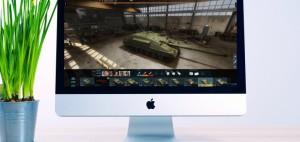 Armored-Warfare-on-a-mac-720x340