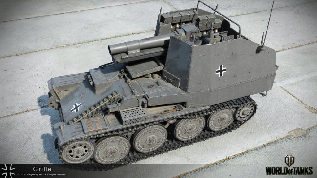 TX13Sc3