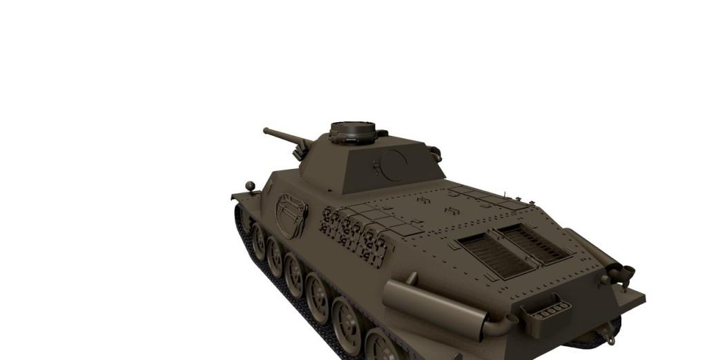 pKVh2jME-58