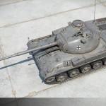 panzer_58_1