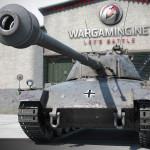 panzer_58_2