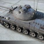 panzer_58_5