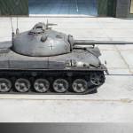 panzer_58_6
