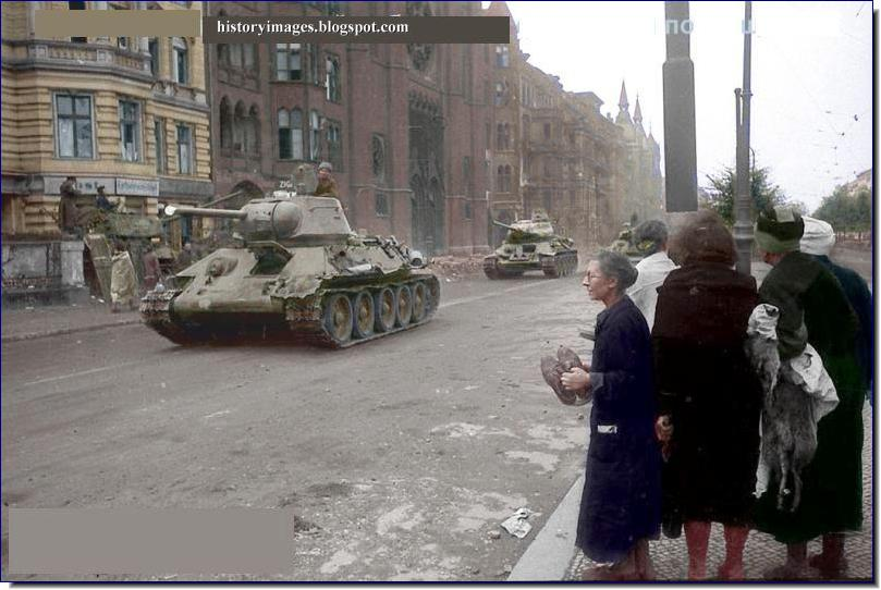 second-world-war-rare-color-images-pictures-003