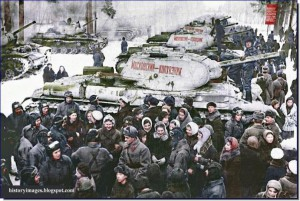 second-world-war-rare-color-images-pictures-russian-tank-crew