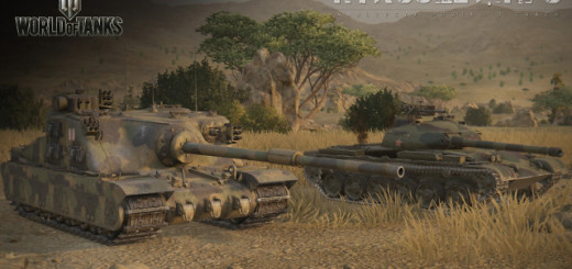 worldoftanks_gs2015_s01