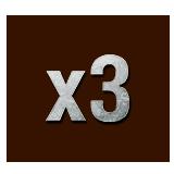 wot_icon_x3xp_phil