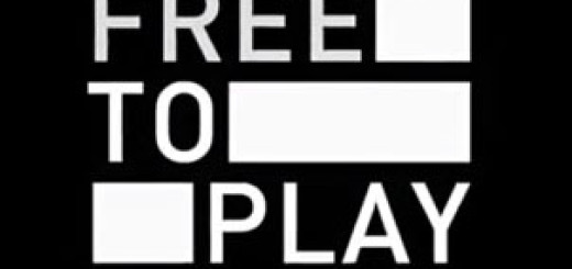Free_to_Play_The_Movie_Black_Logo