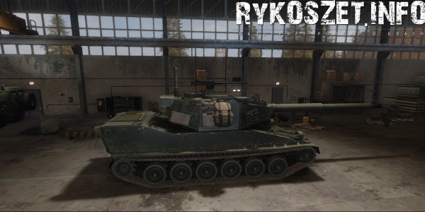XM8_0005