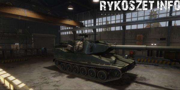 XM8_0007