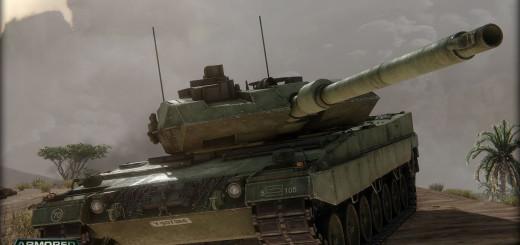 armored-warfare-military-tanks-mmo-games-screenshot-1