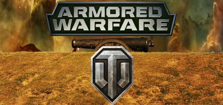 armored_warfare_vs_world_of_tanks-720x340
