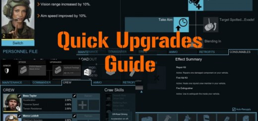 aw-upgrade-guide-720x340