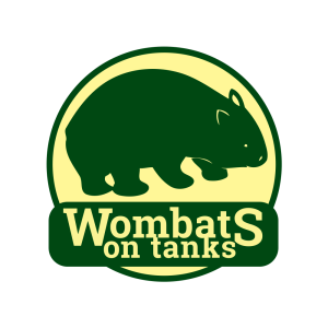 logo_wombats_on_tanks