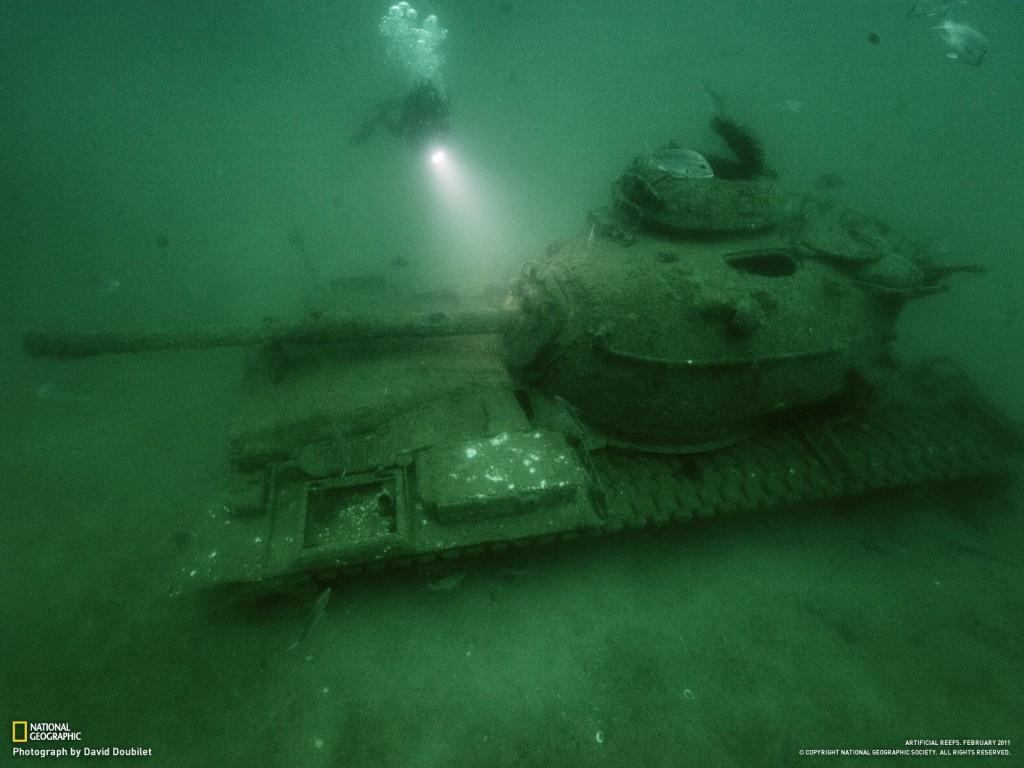 sunken_tank_w1