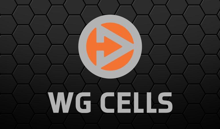 title_wg_cells_color.jpg__768x450_q85_autocrop_crop- 0, 0 _upscale