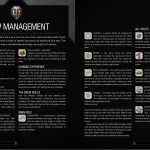 0511_wot_commanders_guide_image1