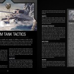 0511_wot_commanders_guide_image2