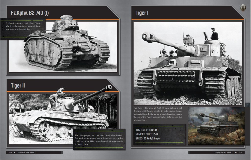 0511_wot_commanders_guide_image3
