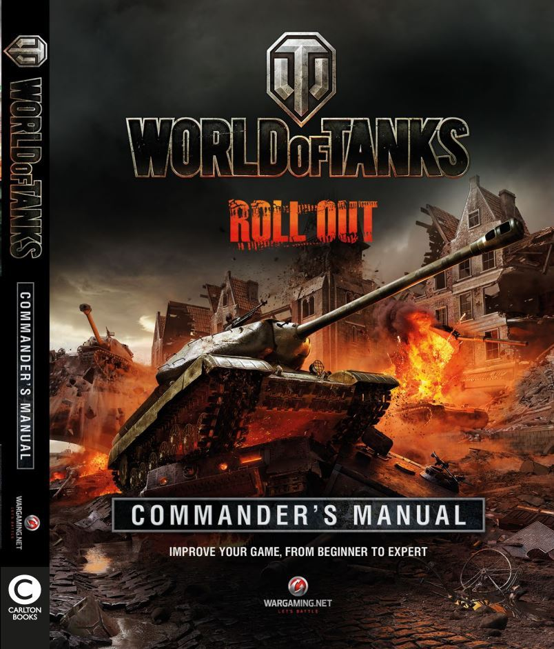 0511_wot_commanders_guide_image4