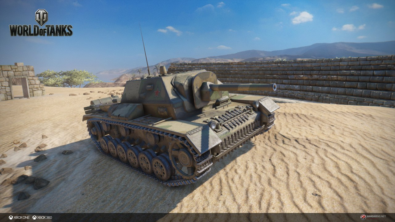 how to get gold in world of tanks xbox one