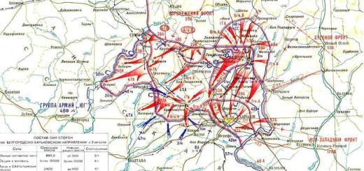 346_map