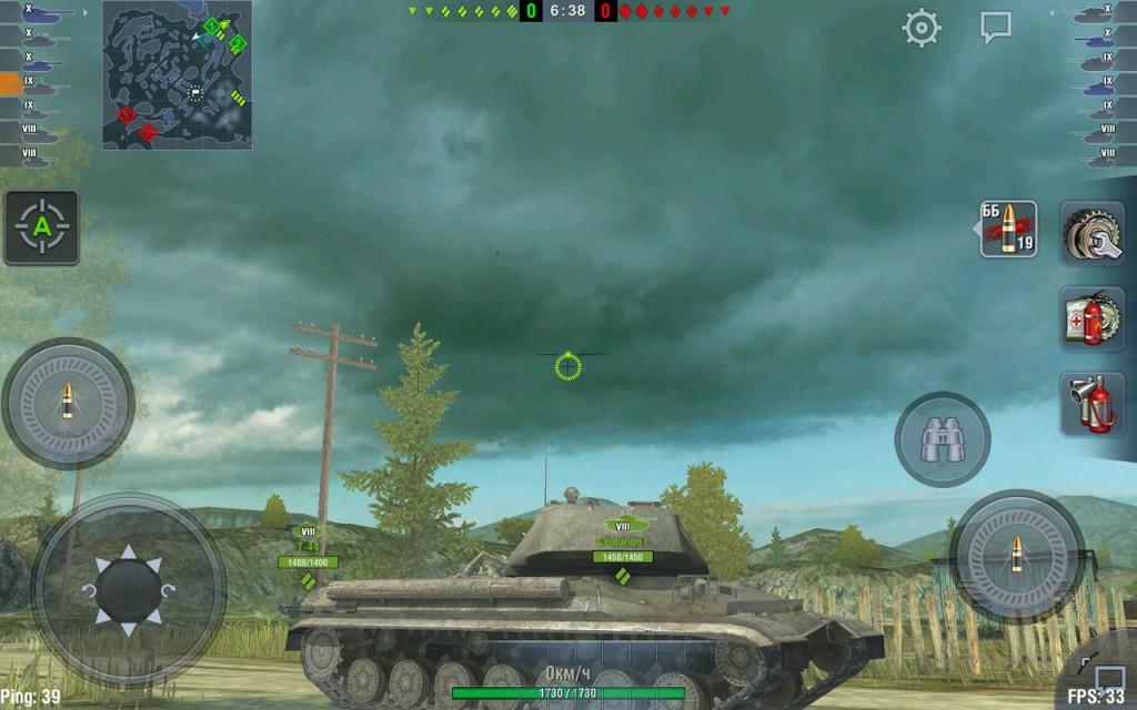 6T9zM9K-s9Q