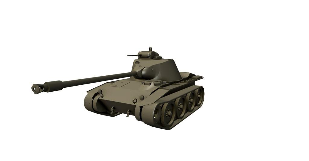 RpFzcf-89jY (1)