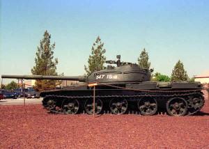 T-62_STATIC