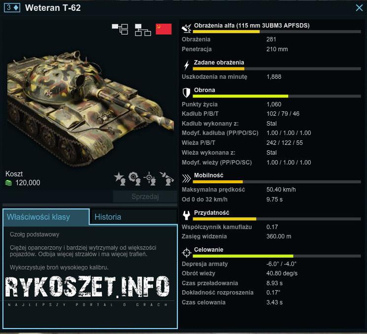 T-62_VET_0001