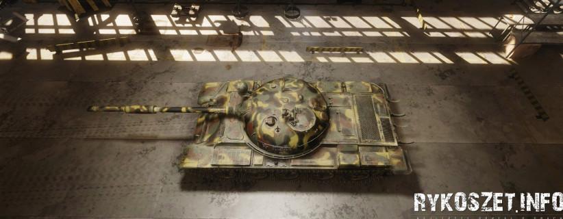 T-62_VET_0006