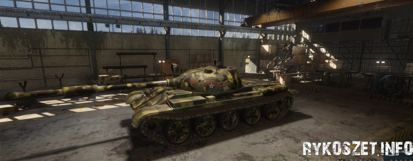 T-62_VET_0009