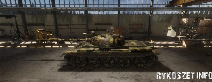 T-62_VET_0010