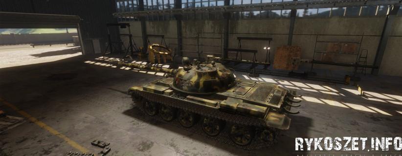 T-62_VET_0011