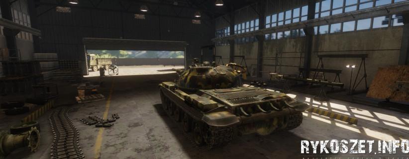 T-62_VET_0012